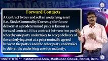MBA || Dr. S  CHINNATHAMBI || Forward Contacts || TIAS || TECNIA TV