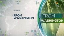 Interviews From Washington DC: Jorge Majfud