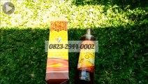 Promo!!!, +62 823-2944-0002, Madu Perhutani murni