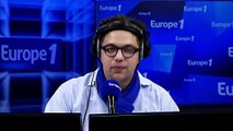 Industrie : l'Union européenne met en place une nouvelle politique portée par Thierry Breton