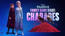 Frozen  2 movie - all clips and trailers