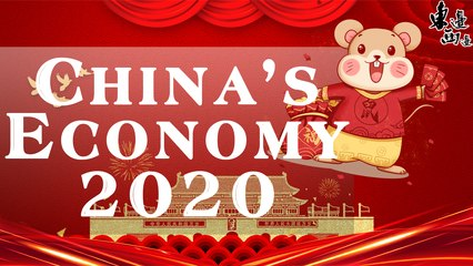 China's Economy in 2020: What is the main point for China's economic stability?