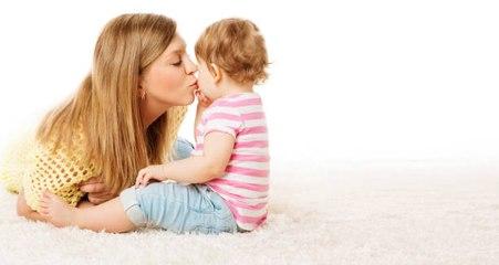 7 consejos para criar a un niño feliz