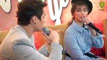 Liza Soberano, Enrique Gil, okay nang paghiwalayin bilang love team