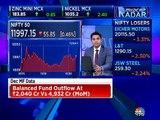 Market expert Aditya Agarwala of Yes Securities remains positive on these stocks