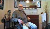 Le coiffeur des stars Jacques Dessange est décédé