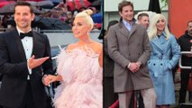 Lady Gaga Finally Reveals The Truth About Bradley Cooper Romance!