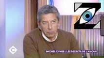 [Zap Télé] Les secrets de l'amour avec Michel Cymès ! (08/01/20)