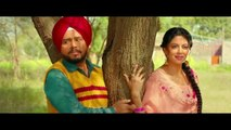 Mindo Taseeldarni - Part 1 - Karamjit Anmol | Kavita Kaushik | New Punjabi Movie 2020 | Latest Punjabi Movies