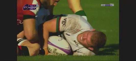 R3 - Theo Dacary (RC Toulon).mp4
