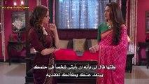 مسلسل لكنه لي الحلقة 339 مترجمة للعربية