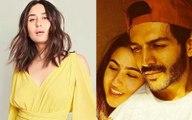 Kareena Kapoor Khan Has This To Say About Kartik Aaryan And Sara Ali Khan's Relationship Status