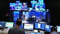 """Air France interdit le survol de l'Irak et de l'Iran : """"Des bombes peuvent être larguées"""""""