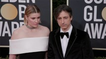 Parenthood would 'be too tough' for Greta Gerwig 'without paid help'