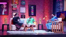 Don Special | 'अलबेला' | Mahesh Kale, Rahul Deshpande