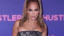 L'hôtesse qui a inspiré le rôle de Jennifer Lopez dans «Queens» porte plainte