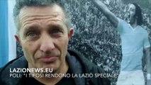 Lazionews-Intervista-Poli