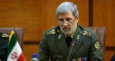 ABD-İran geriliminde bundan sonra ne olacak? İranlı bakan merak edilen soruya yanıt verdi