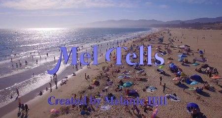 Mell Tells - Season 1 Ep 5