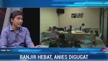 Pengaduan Korban Jadi Berkas Gugatan <i>Class Action</i> untuk Pemprov DKI Jakarta