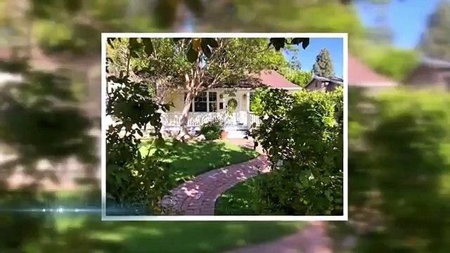 Vanderpump Rules S08E01 | There Goes the Neighborhood (Jan 8, 2019)