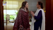 Thora Sa Haq | Episode 12 | 8th January 2020