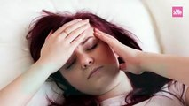 Migraine : un traitement préventif révolutionnaire
