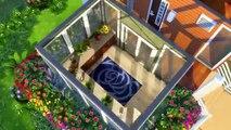 Los Sims 4 - Expansión Tiny Living