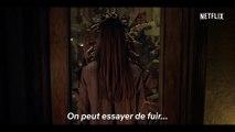 Locke & Key (Netflix) - Bande-annonce VOSTFR