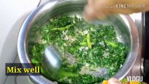 methi dal recipe in hindi ,  healthy methi dal ,  how to cook dal with methi ,  fenugreek leaves with lentils ,  methi dal soup