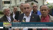 teleSUR Noticias: Estado de Emergencia en Puerto Rico por sismos