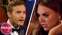 The Most Dramatic Reunion in Bachelor History? The Bachelor Week 1 Recap I The Bach Chat