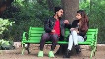 Prank in hindi beautyfull girl | part 7 |  Fun For Fan, Prank in hindi beautyfull girl |  Fun For Fan,Prank with cuty girl impress | prank in hindi | Fun For Fan, Prank with cuty girl impress | prank in hindi | Fun For Fan