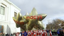 Macy's is closing a call center in a move that will affect 800 jobs