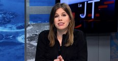 JT Breton du mercredi 8 janvier 2020