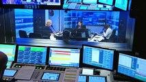 """Carlos Ghosn doit faire """"face à la justice"""" estime un syndicaliste CGT de Renault"""