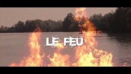 Grand K (Episode 9) - Le Feu   Kola Sucre