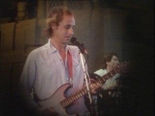 Dire Straits - So Far Away - Stereo