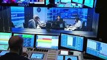 Pièces jaunes : Brigitte Macron lance l'opération sur les pas de Bernadette Chirac