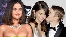 Selena Gomez Speaks On Dating Life After Justin Bieber Break Up & New Music