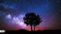 Here's Why The Sky Could Look Different In 2083