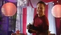 Hollyoaks 8th January 2020 Full Episode -- Hollyoaks 8-1-20 -- Hollyoaks 8 January 2020 -- Hollyoaks January 8,2020 --  Hollyoaks 8,1,2020 --