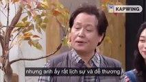 Hoán Đổi Số Phận Tập 49 - Phim Hàn Quốc VTV3 Thuyết Minh tap 50 - phim hoan doi so phan tap 49