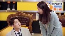 Hoán Đổi Số Phận Tập 54 - Phim Hàn Quốc VTV3 Thuyết Minh tap 55 - phim hoan doi so phan tap 54