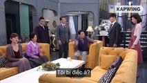Hoán Đổi Số Phận Tập 55 - Phim Hàn Quốc VTV3 Thuyết Minh tap 56 - phim hoan doi so phan tap 55