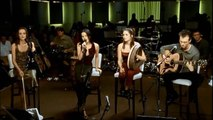 "The Corrs — Little Wing - (Jimi Hendrix) | From ""The Corrs Unplugged"" — From ""The Corrs Unplugged"" 