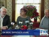 08 janvier TVA Nouvelles 12H CHAU