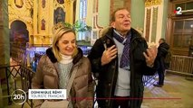 Saint-Pétersbourg : la cité star des tsars