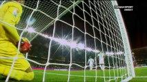 Contre son camp malheureux pour l'ASSE - Coupe de la Ligue BKT