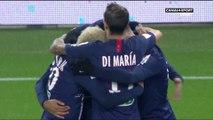 But du triplé pour Icardi - Coupe de la Ligue BKT
